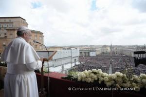 Osservatore Romano Pope, site keilo jack