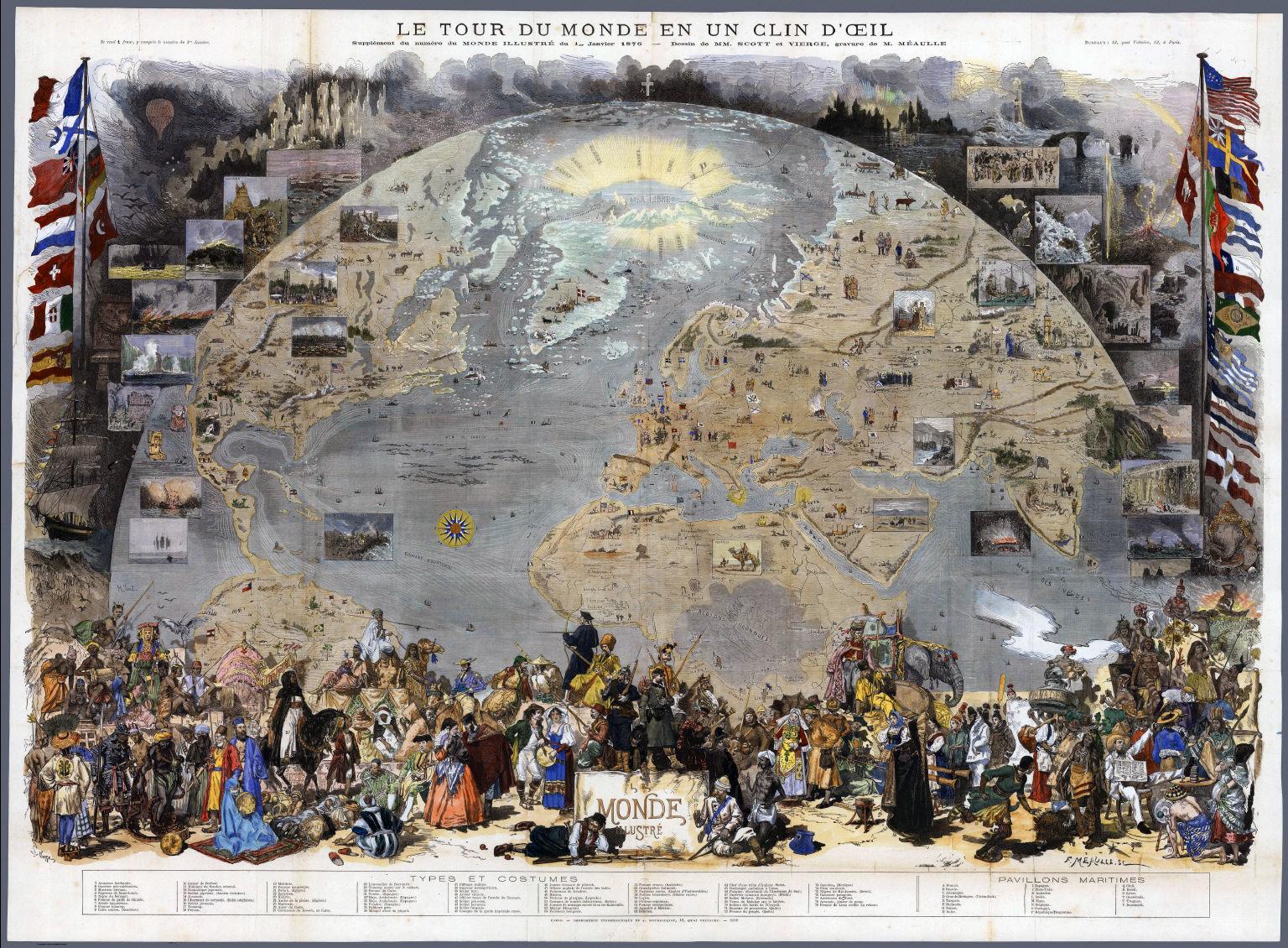 Axis Mundi axis mundi centres and centralities